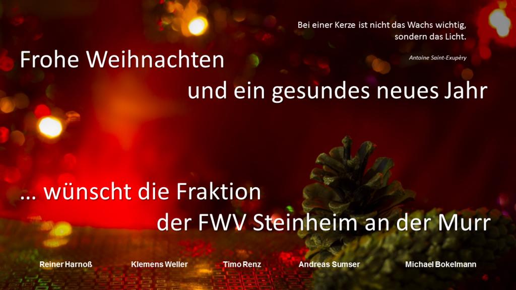 weihnachtsgruß_2014_fwv